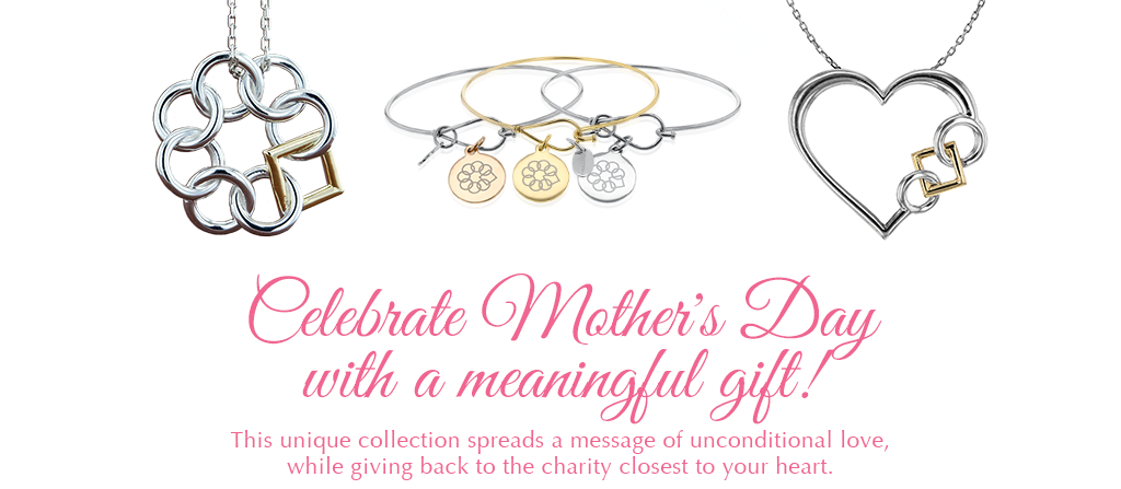 ETD_web_mothersday