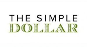 simpledollarlogo-noborder