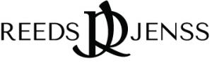 black_rj_logo